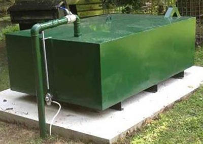 Bunded-steel-tank_suffolk-oil-solutions