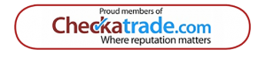 Find our reviews on Chekatrade