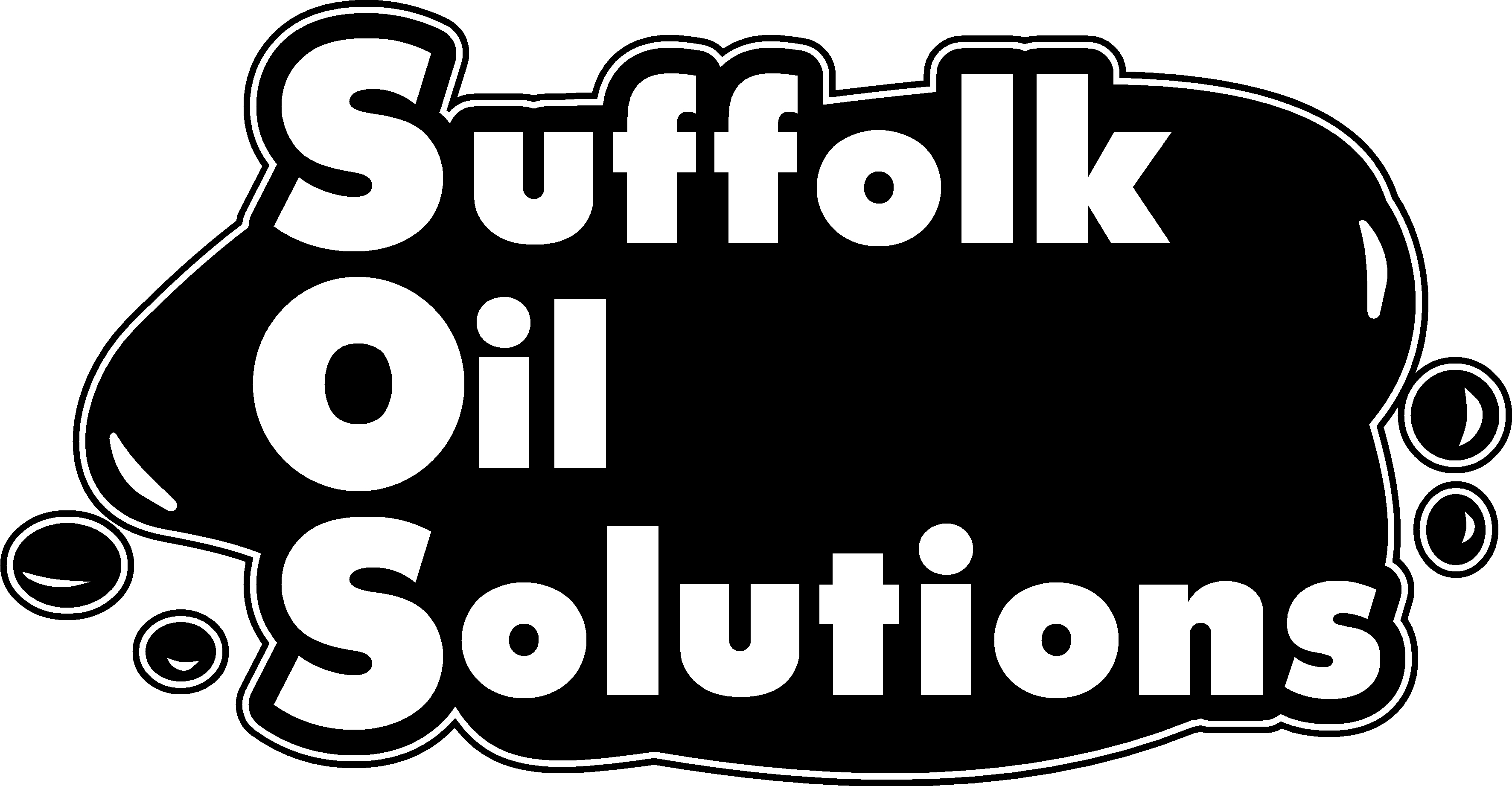 Suffolk Oil Solutions