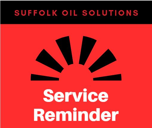Signs that your oil tank needs a service